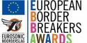 11 gennaio - EBBA - Groningen, Olanda