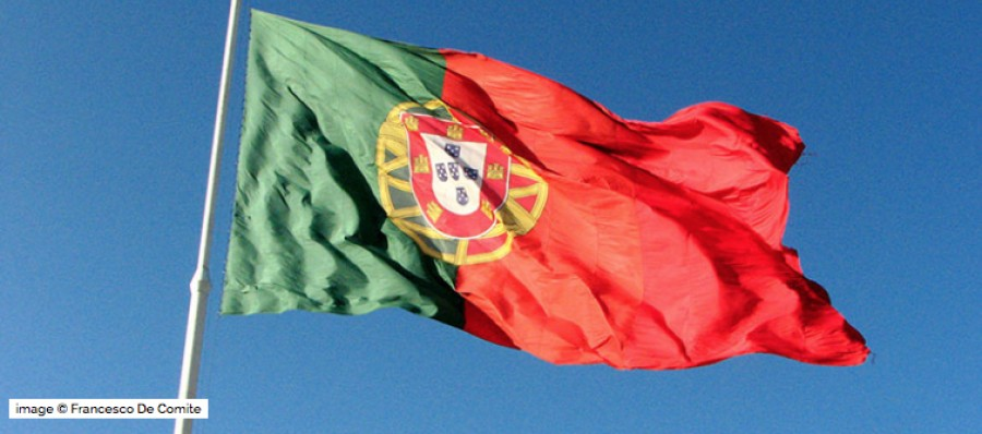 PORTUGAL TO SLASH CONCERT VAT TO 6%