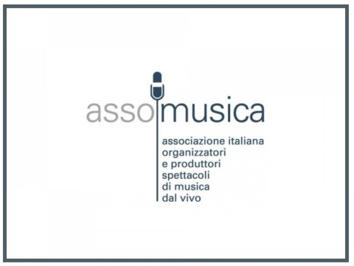 Assomusica President Vincenzo Spera heard by the Culture Commission about Secondary Ticketing