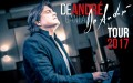 Genova: Cristiano de André