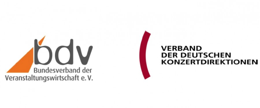 Merger agreement of the two professional German promoters associations: bdv & VDKD