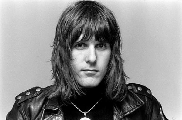 Suicida a 71 anni il tastierista Keith Emerson