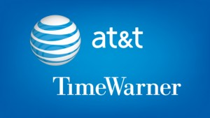 AT&T acquisisce Time Warner, si uniscono due giganti nel campo dell'intrattenimento