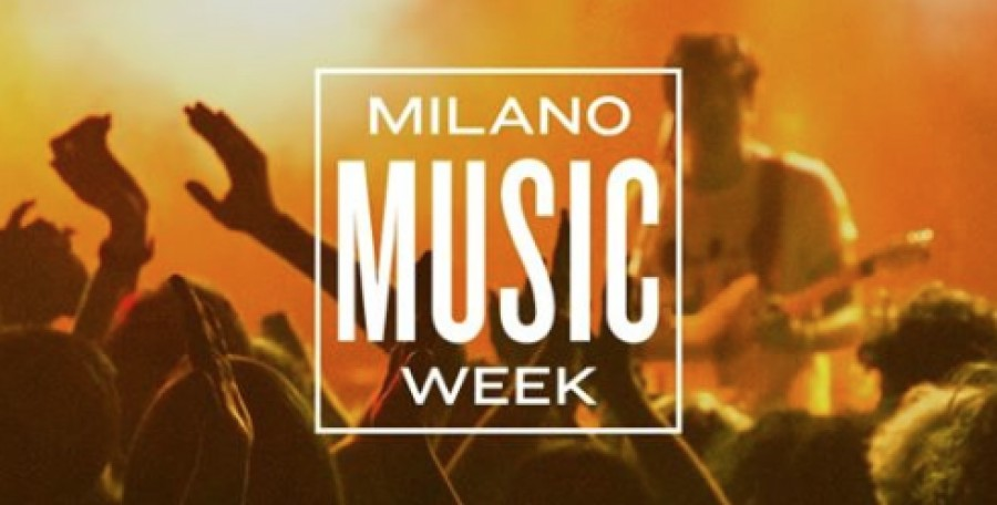 Assomusica, Milano Music Week partner
