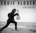 EDDIE VEDDER a Taormina il 26 giugno