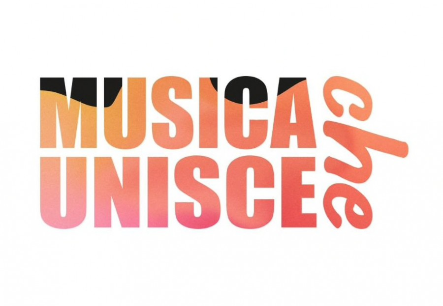 ASSOMUSICA THANKS ALL THE ARTISTS WHO HAVE PARTICIPATED TO THE RAI1 MUSICAL MARATHON IN SUPPORT OF THE CIVIL PROTECTION