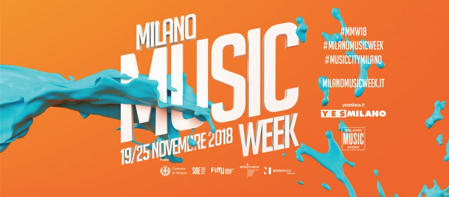 Da Paganini ai talent – Panel Assomusica al MMW2018