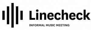 Linecheck, Assomusica will deal with networking