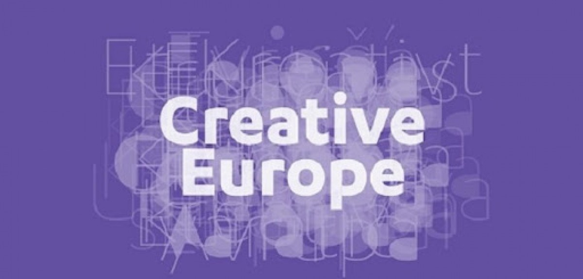 Creative industries in Europe: the future sounds good! - Panel Assomusica al MMW2018