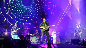 La Stampa: Antitrust Authority investigates on the presale of concert tickets
