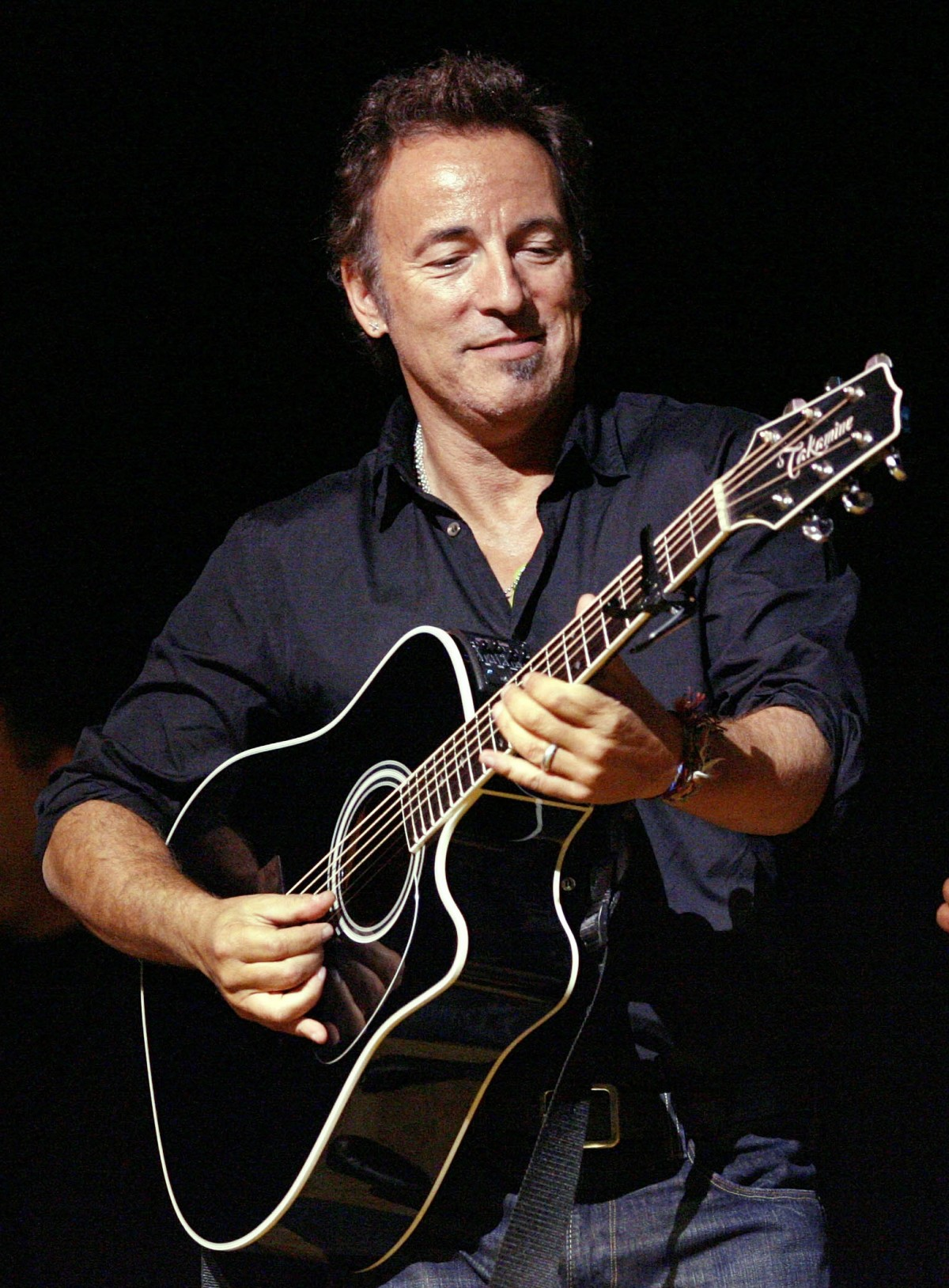 Springsteen in Italia, Barley Arts diffida i siti secondary ticketing. E annuncia un esposto in Procura