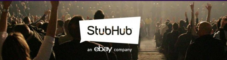 Sole 24 ore: Secondary ticketing, E-Bay cambia nome a Ticketbis: adesso è StubHub